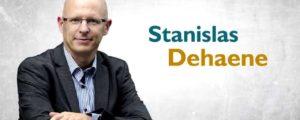 L´intérêt d´apprendre les Langues Anciennes selon Stanislas Dehaene