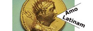Ressources - Pour écouter quelques grands textes de la littérature latine et grecque en prononciation restituée