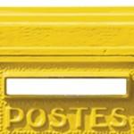 Plaquettes et lettres d'information