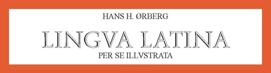 hanshorbergproducedbypat_large