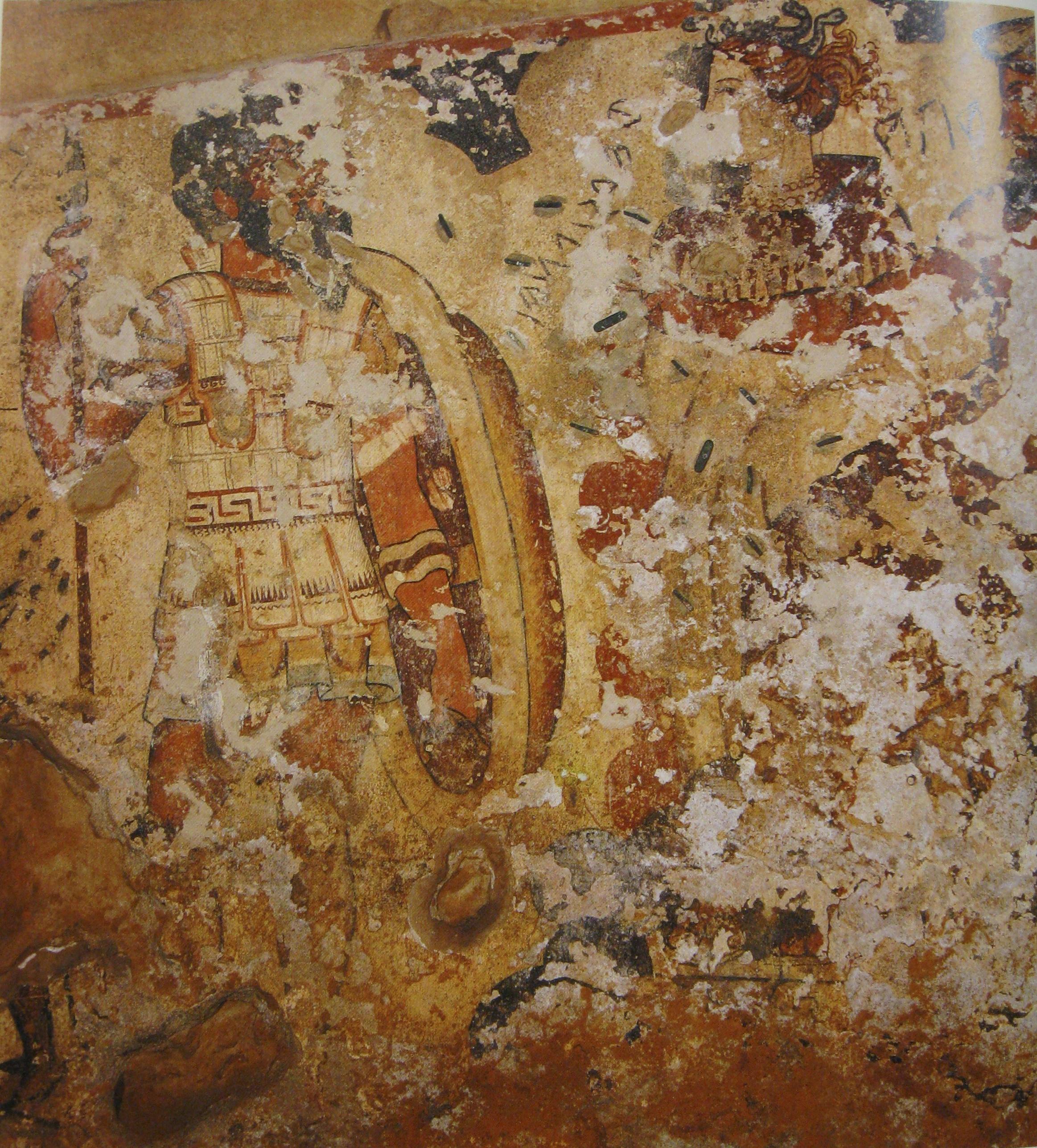 [Image: etrusques_a_069.jpg]