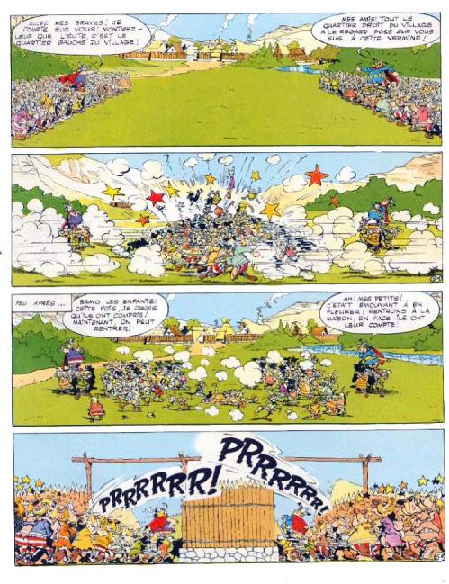 jpg_25---Asterix-Le-grand-fosse-8.jpg