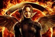 Katniss_Payoff_France-2