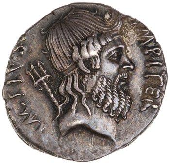 Sylla, imperator deux fois