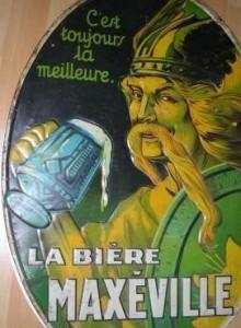 la-biere-maxeville