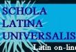 schola-latina-universalis