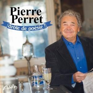 """La """"Salade mythologique"""" de Pierre Perret"""