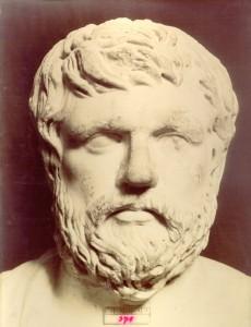 XÉNOPHON, Mémoires sur Socrate, Livre IV