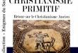enigmes du sacré - retour sur le christianisme primitif