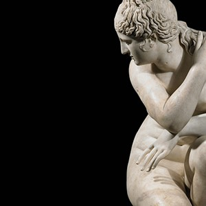 Defining Beauty, the body in ancient Greek art @ British Museum, Londres | Londres | Royaume-Uni