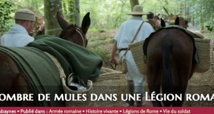 photo sous copyright, voir le site de la leg8.com