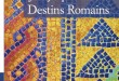 Destins_Romains_552b8bc8dd845
