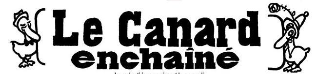 http://www.arretetonchar.fr/wp-content/uploads/2015/05/logo-Canard-Enchaine%CC%81.jpg