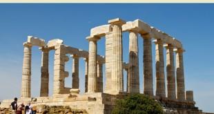 Grèce ancienne incursion