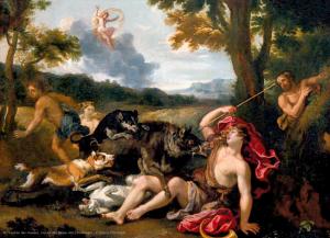 Métamorphoses : carte blanche à Bruno Gaudichon @ Musée du Louvre-Lens | Lens | Nord-Pas-de-Calais | France