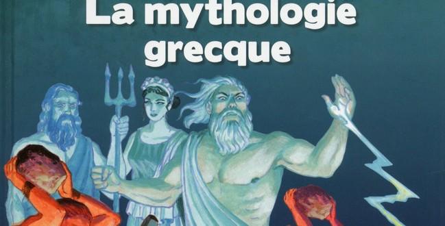http://www.arretetonchar.fr/wp-content/uploads/2015/07/mythologie-grecque-nathan-649x330.jpg