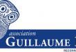 Association guillaume budé bleu