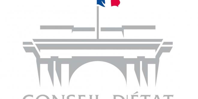 Logo_conseil_etat_fr