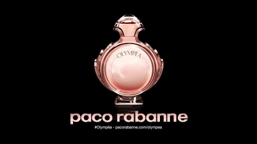 Olympéa - Paco Rabanne__00026