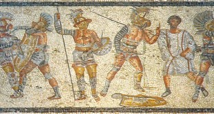 dar_buc_ammera_gladiators_tripoli_mus04