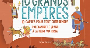 10EMPIRES_COVER.indd