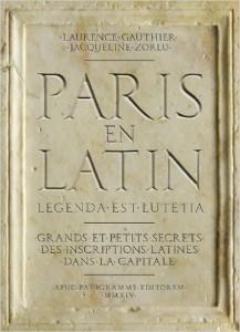 Paris en Latin