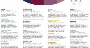 infographie_5