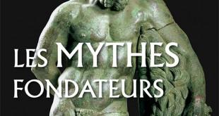 les-mythes-fondateurs_pdt_hd_4292