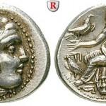 70313-makedonien-koenigreich-alexander-iii-der-grosse-drachme-323-317-vchr-vz_1