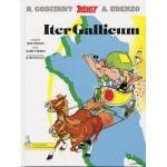 asterix-iter-gallicum
