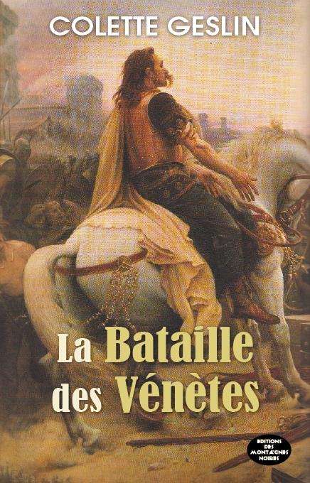 bataille vénètes2