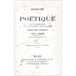 poetique-avec-des-extraits-de-la-politique-et-des-problemes-traduction