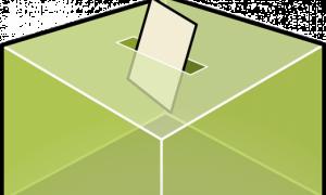 Blog de la BSA / Les élections, d'après Démosthène