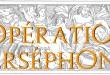 opération perséphone