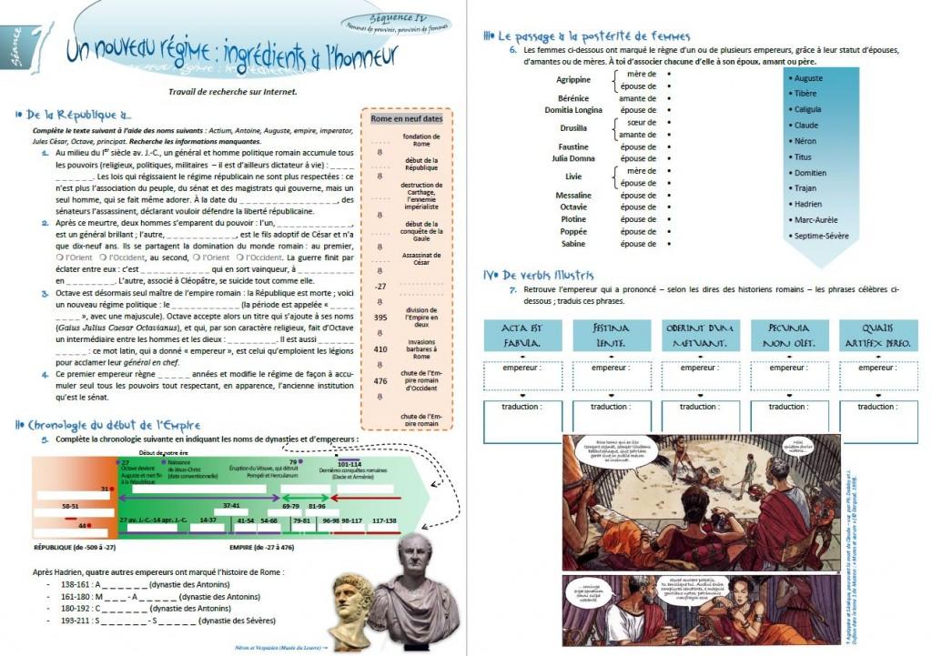 diferentes tipos de programas de computadora