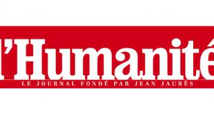logo-l-humanité