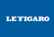 logo-figaro1