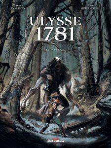 Ulysse 1781 #02 - Le Cyclope (2/2)