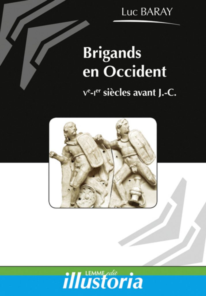 brigands