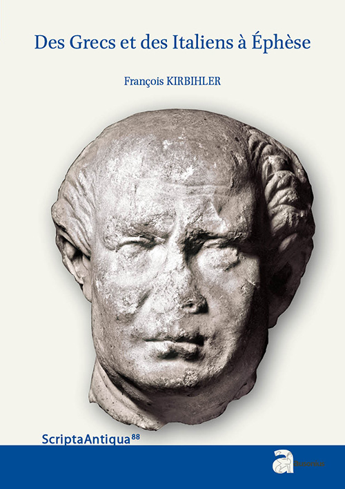 grec italiens ephese