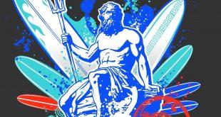 mythologie temoin