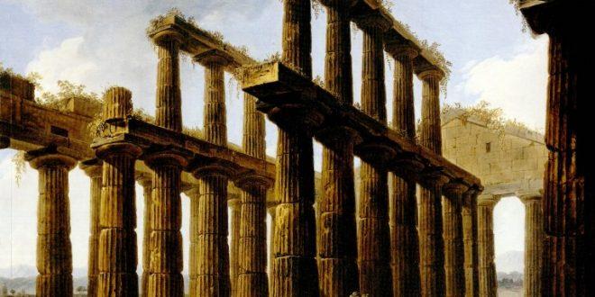 Mythologie(s) #7 – Homère : l'épopée, un enseignement fondateur