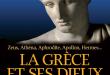 Le Point références #64 – La Grèce et ses dieux : une leçon de tolérance (les textes fondamentaux)
