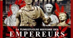 empereurs