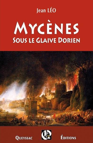 mycenes
