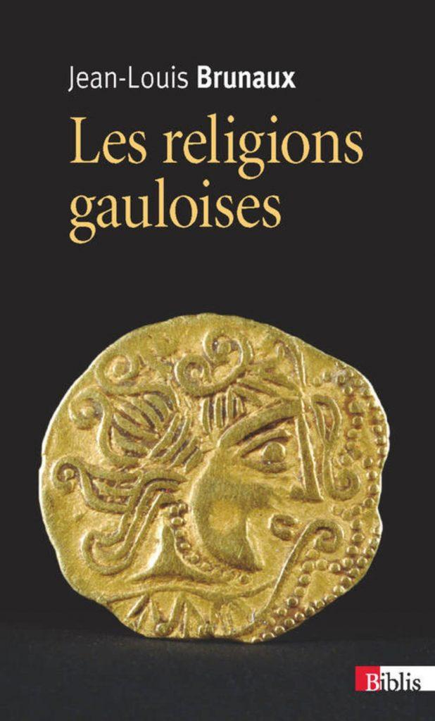 religions-gauloises