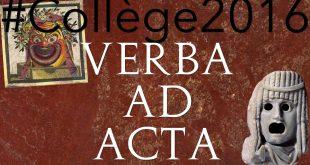 verba-ad-acta-image-a-la-une