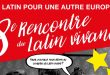 univ_avignon-latin_europe-bat-cut