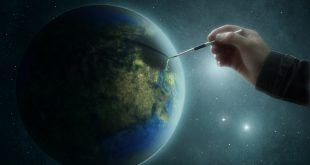 creation-du-monde