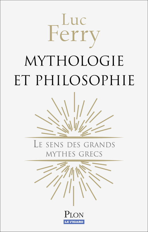 mythologie-philosophie